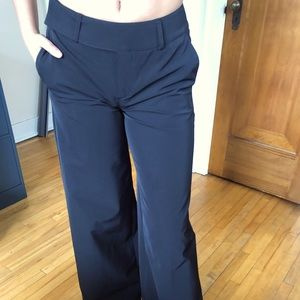 Mexx Wide Leg Trouser Women
